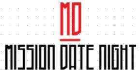 Mission Date Night